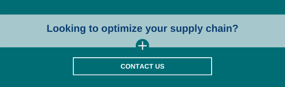 Looking to optimize your supply chain