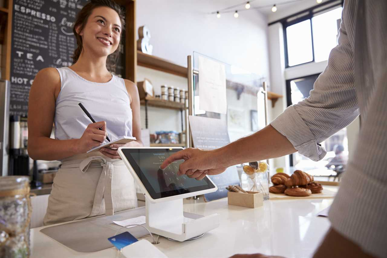 How Your Small Business Can Streamline Invoice and Payment Processing.jpg