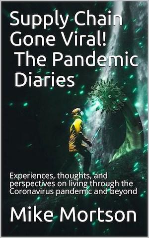 SC Viral The Pandemic Diaries