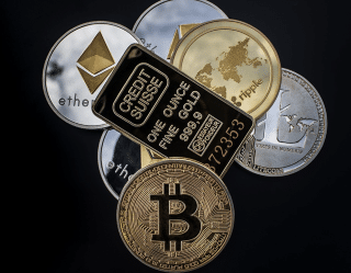 How To Increase Your Profits From Crypto Investment